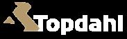 Topdahl