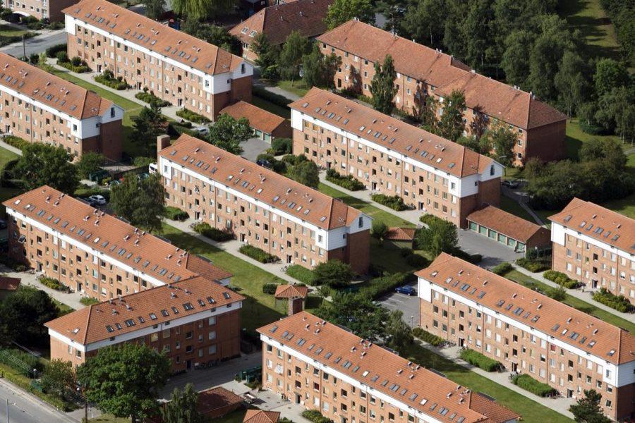 Topdahl har vunder to delaftaler med Landsbyggefonden
